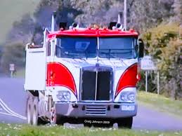 kenworth tandem dump truck the world u0027s best photos of dumptruck and kw flickr hive mind