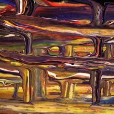 88 best stuff to buy images on pinterest saatchi art acrylics