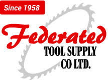 General Woodworking Tools Canada by Federated Tool Power Tools Canada Tools Online Canada