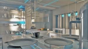 download future kitchen astana apartments com
