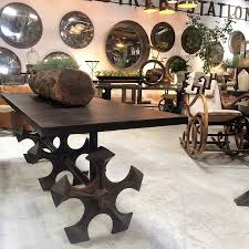 home decor shopping blogs home decor shopping big daddy u0027s antiques arts and homes by anna
