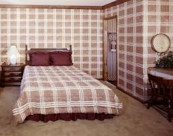 outdated decorating trends 2017 30 outdated home trends home decor 1970s interior design trends