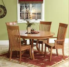 Log Cabin Dining Room Furniture Only Amish Handcrafted Hardwood Furniture Chelsea Mi