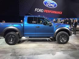 100 ford bronco 2018 interior 2018 ford new bronco 4 door