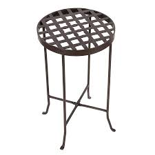 garden tall rectangular planter plant stands lowes lowes