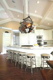 vaulted ceiling decorating ideas vaulted ceiling wall decor viibez co