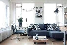 modern livingroom chairs living room sofas compact sectional swivel living room chairs modern