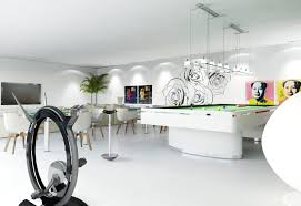 high resolution image interior design game room ideas x high