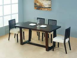 The Brick Dining Room Furniture Dining Room Furniture Dallas Design Ideas