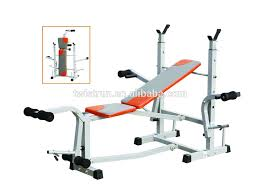 Exertec Fitness Weight Bench Excel Exercise Weight Bench Excel Exercise Weight Bench Suppliers