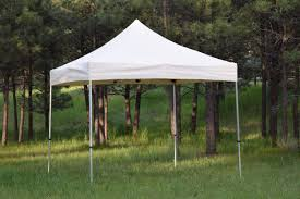 wall tent platform design sportsmen u0027s tents denver tent company event sportsmen