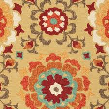 Polypropylene Area Rug Transitional Area Rugs In Canada Canadadiscounthardware Com