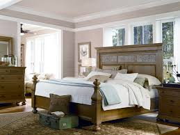 universal furniture paula deen home peggys bedroom