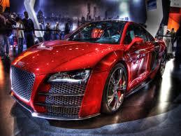 voiture de sport fond d u0027écran hd voiture de sport voitures de sport pinterest