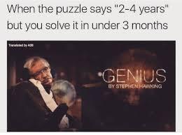 Stephen Hawking Meme - i m a walking talking stephen hawking memes pinterest memes