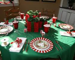 christmas table centerpieces table sets for dining room christmas table centerpieces with