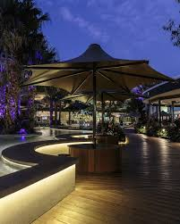 Best  Landscape Lighting Design Ideas On Pinterest Landscape - Backyard lighting design