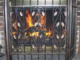 file fireplace with grate png wikipedia