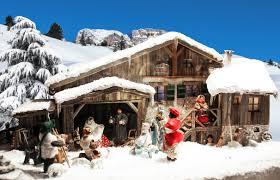 free images snow winter hut village weather season