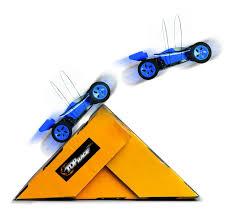 rc car rc car parts mini rc top race