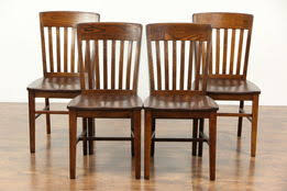 Antique Dining Room Table And Chairs Dining Room U0026 Kitchen Harp Gallery Antique Furniture