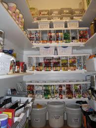 nice simple food storage ideas image 19 food storage design with