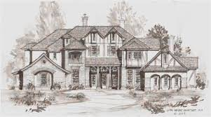 residential glenridge hall the mansion from tv series the glenridge hall floor plans flooring ideas and inspiration