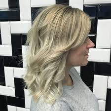 doctors and work hairstyles 24 professional hairstyles for every type of workplace