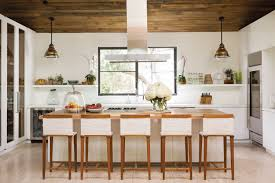 brass kitchen lights c home