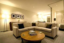 living room furniture ideas for apartments apartment lighting ideas ideas apartment house furniture decor