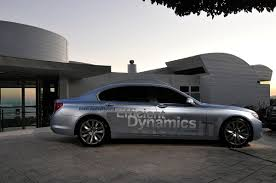 bmw concept 7 series activehybrid wikipedia