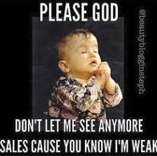 For Me Meme - payday meme funny meme shopping meme direct deposit so me
