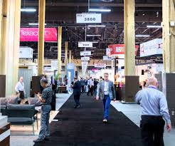 Home Design Expo Las Vegas Hospitality Industry Faces Shortage Of Passionate Workers U2013 Las