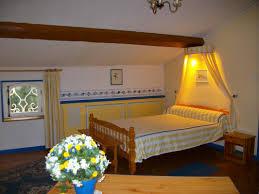 chambre d hote tournus chambre d hôtes n 2243 à tournus saône et loire