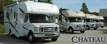ford motorhome the hitch house motorhome specialists selling chateau c class