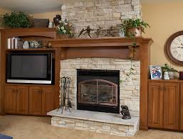 custom fireplace mantels woodharbor custom cabinetry