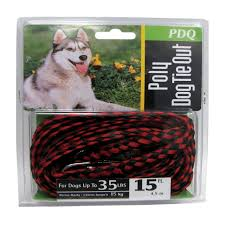 Window Seats For Dogs - pet supplies pet products u0026 accessories at ace hardware