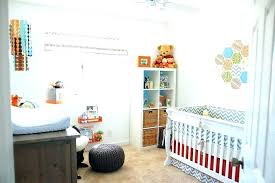 bookcase for baby room bookcase for nursery cute bookcase bmhmarkets club