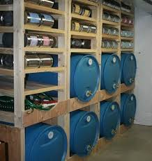 Where Can I Buy Bookshelves by Food Storage For Survival Home Design Ideas