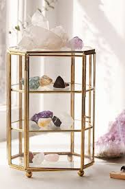 shadow box with shelves and glass door 25 best display boxes ideas on pinterest display kids art ikea