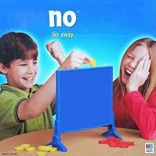 Go Away Meme - no go away connect four know your meme
