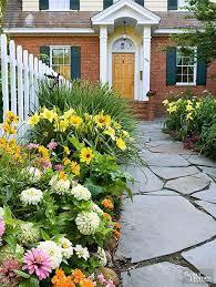 820 best garden border ideas images on pinterest landscaping