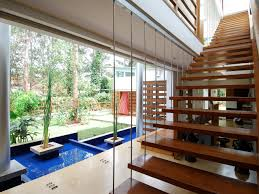 open concept design modern open concept house in bangalore idesignarch interior