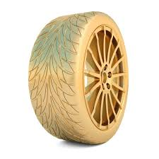 Airless Tires For Sale Car Tyre Used World U0027s Most Expensive Tyres