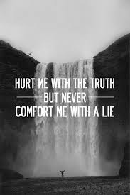 Comfort Me Lyrics 207 Best Quotes Songs Images On Pinterest Faith Quotes Quotable