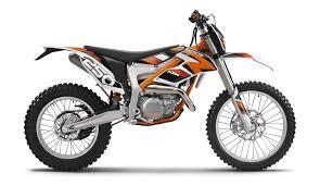 suzuki motocross bikes for sale ktm wikipedia
