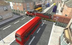 road apk railroad redemption road apk free simulation