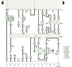audi a2 wiring diagram floralfrocks