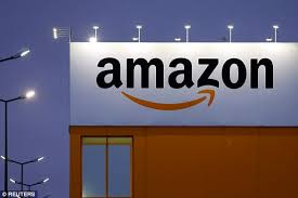 amazon christmas advert leaves parents angry daily mail