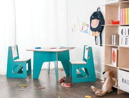 242 best childrens convertible furniture images on pinterest